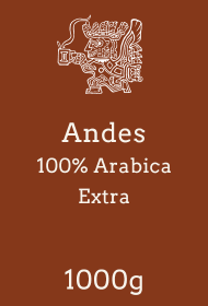 AndesExtra1000