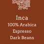 inc1000b