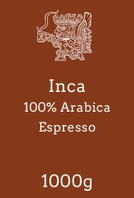 inc1000nb