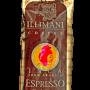 inca-dark-espresso