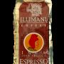 inca-espresso-beans