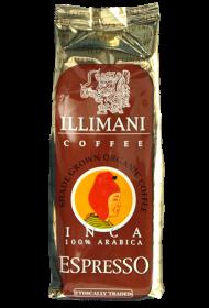inca-espresso-nb