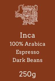 incaarabicadarkespressobeans250