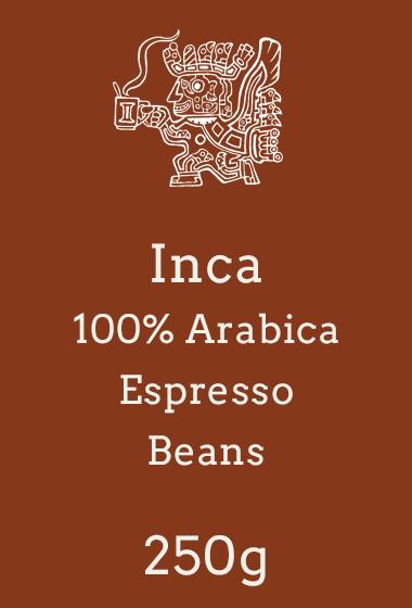 incaarabicaespressobeans250