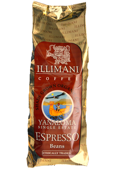 yanaloma-espresso-b